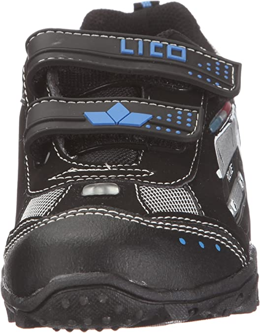 LICO Blinkschuhe CHIEF V Blinky, 35,95 €