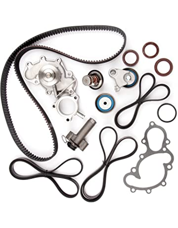 Amazon Com Timing Belt Kits