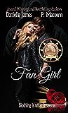 Fan Girl