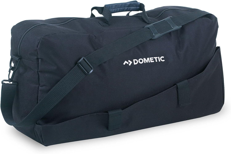 DOMETIC 9103500119 Tasche f/ür alle 2 und 3 Flammigen Koffergrills