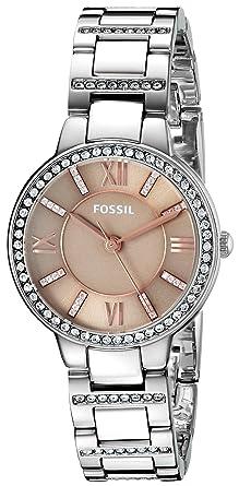 Fossil ES4147 Karóra