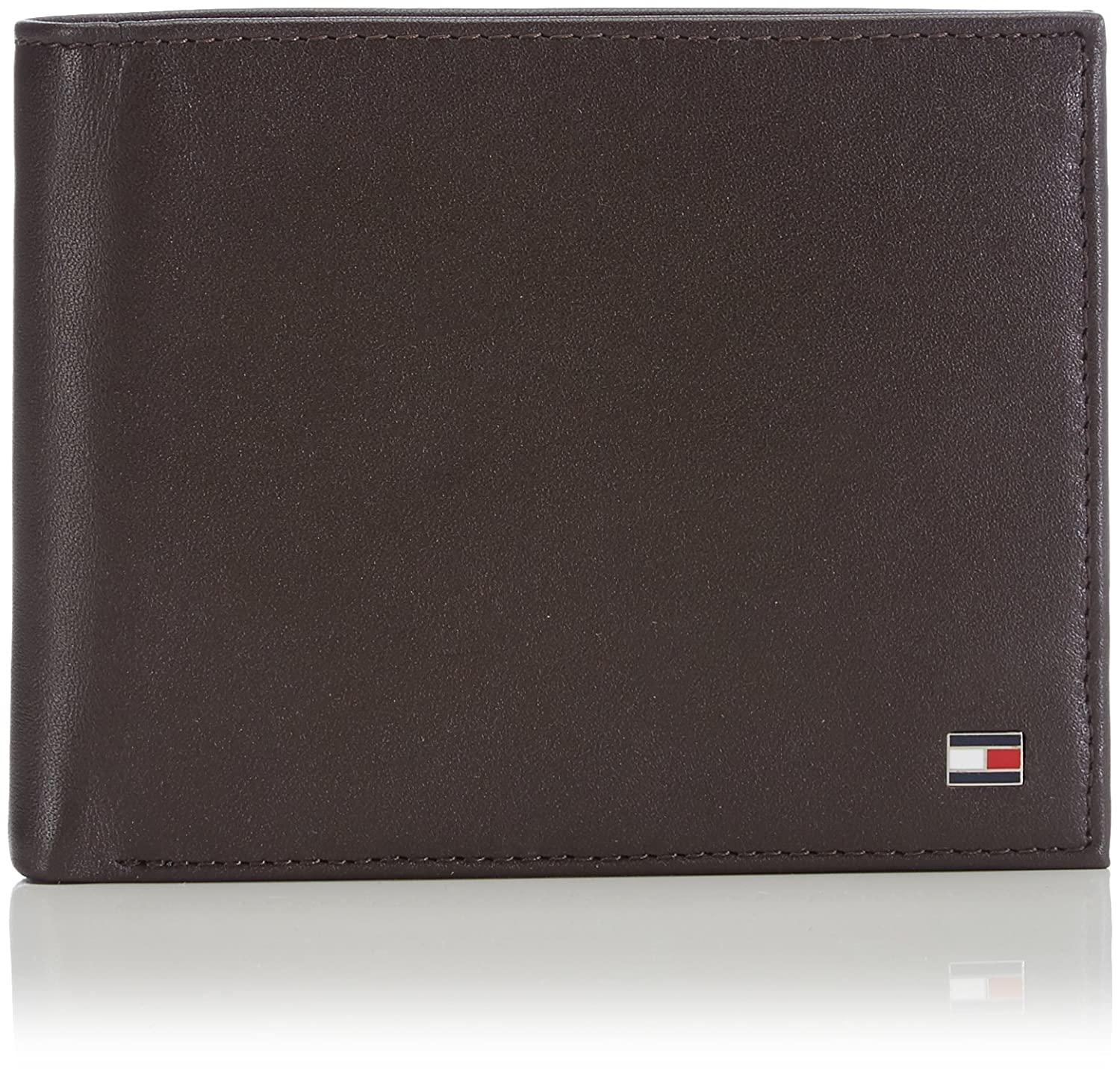 Tommy Hilfiger Eton Trifold, Mens Catera