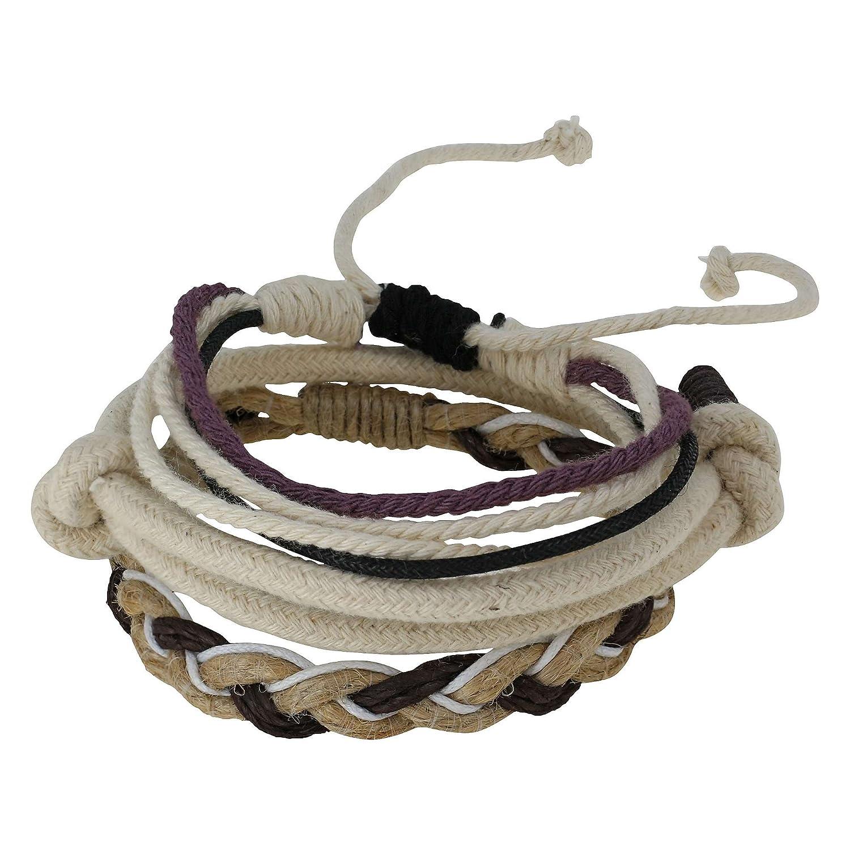 Buy Indian Costume Jewelry Men Bracelet Christmas Gift Ideas for