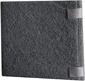 Carbon Pre-Filter 38002, Activated Carbon Pre-Filter 16