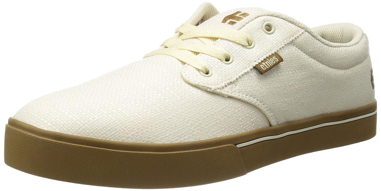 Etnies MNS Jameson 2 Eco  Herren Hohe Sneakers Beige Tan/White/Gum 269