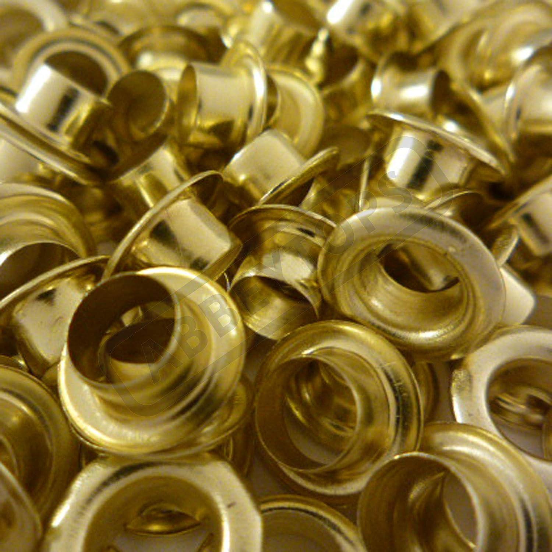 4 mm 5 mm 6 mm 10 mm 3 mm Arandela de piel para reparaci/ón de arandelas de Abbeytops 8 mm 12 mm y 14 mm