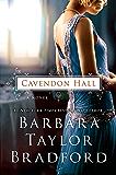 Cavendon Hall: A Novel (English Edition)