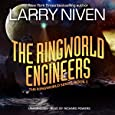 The Ringworld Engineers (Ringworld Series, Book 2)