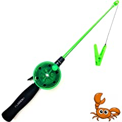 af2f5463f57ab ... wide range of different fishing items. Featured categories. Rods