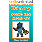 Diary of Steve the Noob 40 (An Unofficial Minecraft Book) (Diary of Steve the Noob Collection)
