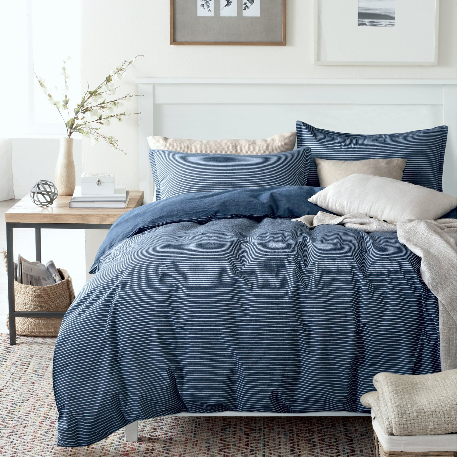 online main johnlewis com rsp john single at grey cover pdp lewis duvet coastal chambray buyjohn set