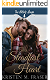 This Steadfast Heart