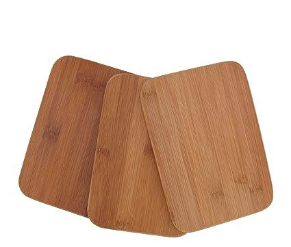amazon com bamboomn brand bulk wholesale premium bamboo cheese