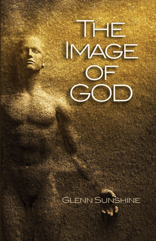 Image God Glenn S Sunshine product image