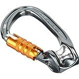 Petzl - ROLLCLIP Z TRIACT-LOCK pulley