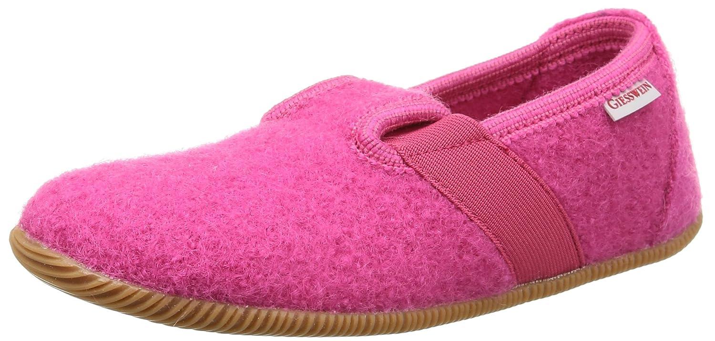 Amazon Scarpe E Borse it Giesswein Weidach Pantofole Bambina Px17aq