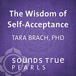 Wisdom of Self-Acceptance: Overcoming Anxiety About Imperfection