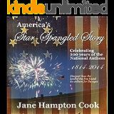 America's Star Spangled Banner Story