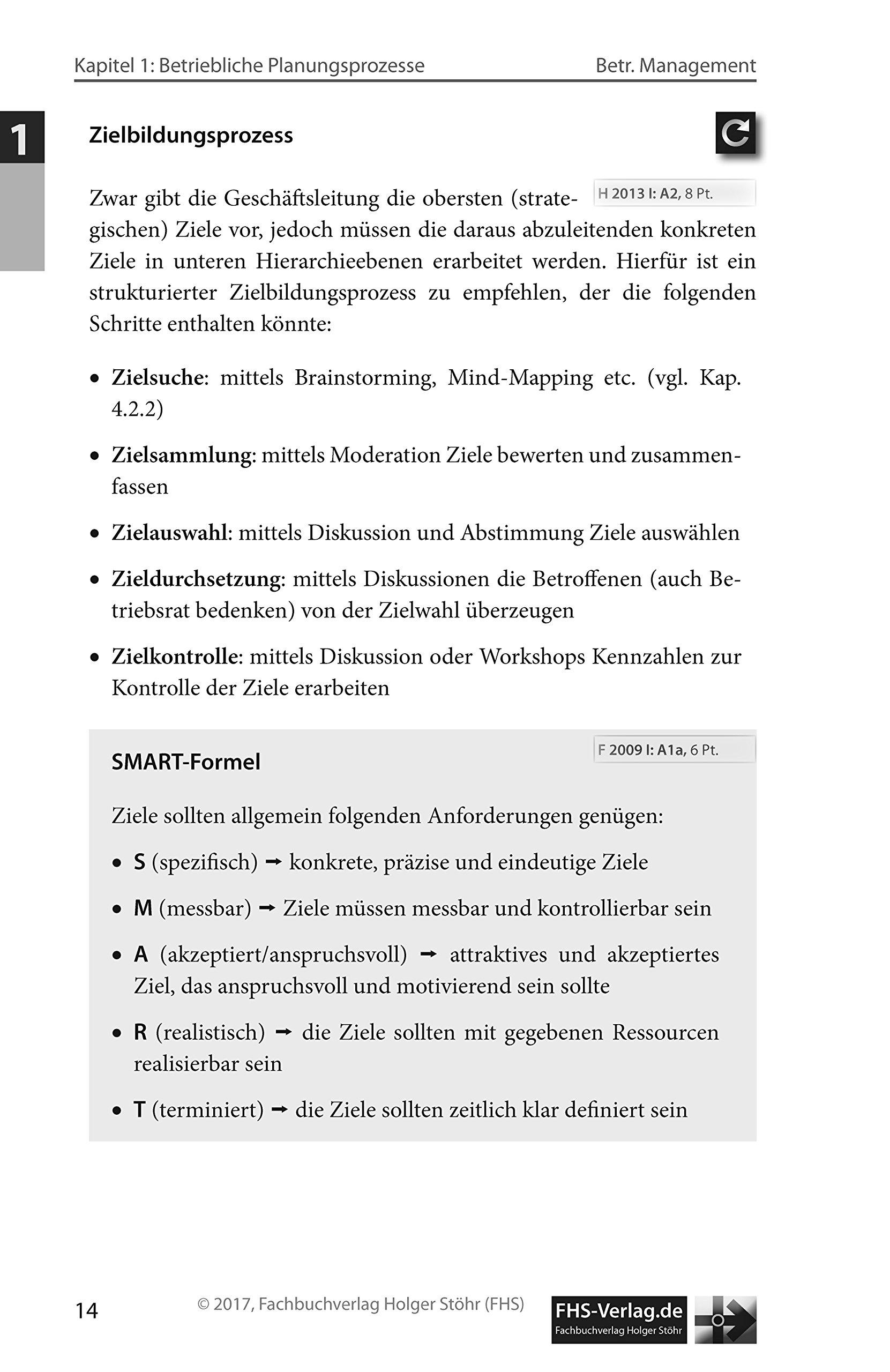 Ausgezeichnet Ziele Für Maschinenbauer Auffrischen Fotos - Beispiel ...