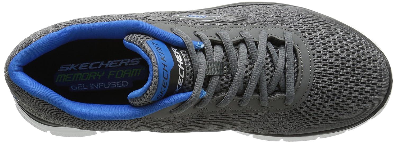 Amazon Skechers Para Hombre Zapatillas De Deporte 8ek4k4