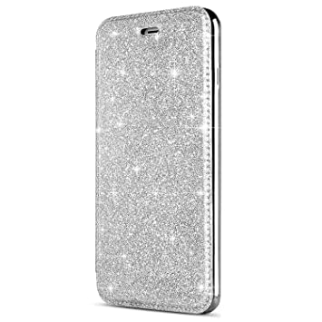 coque iphone 5 strass