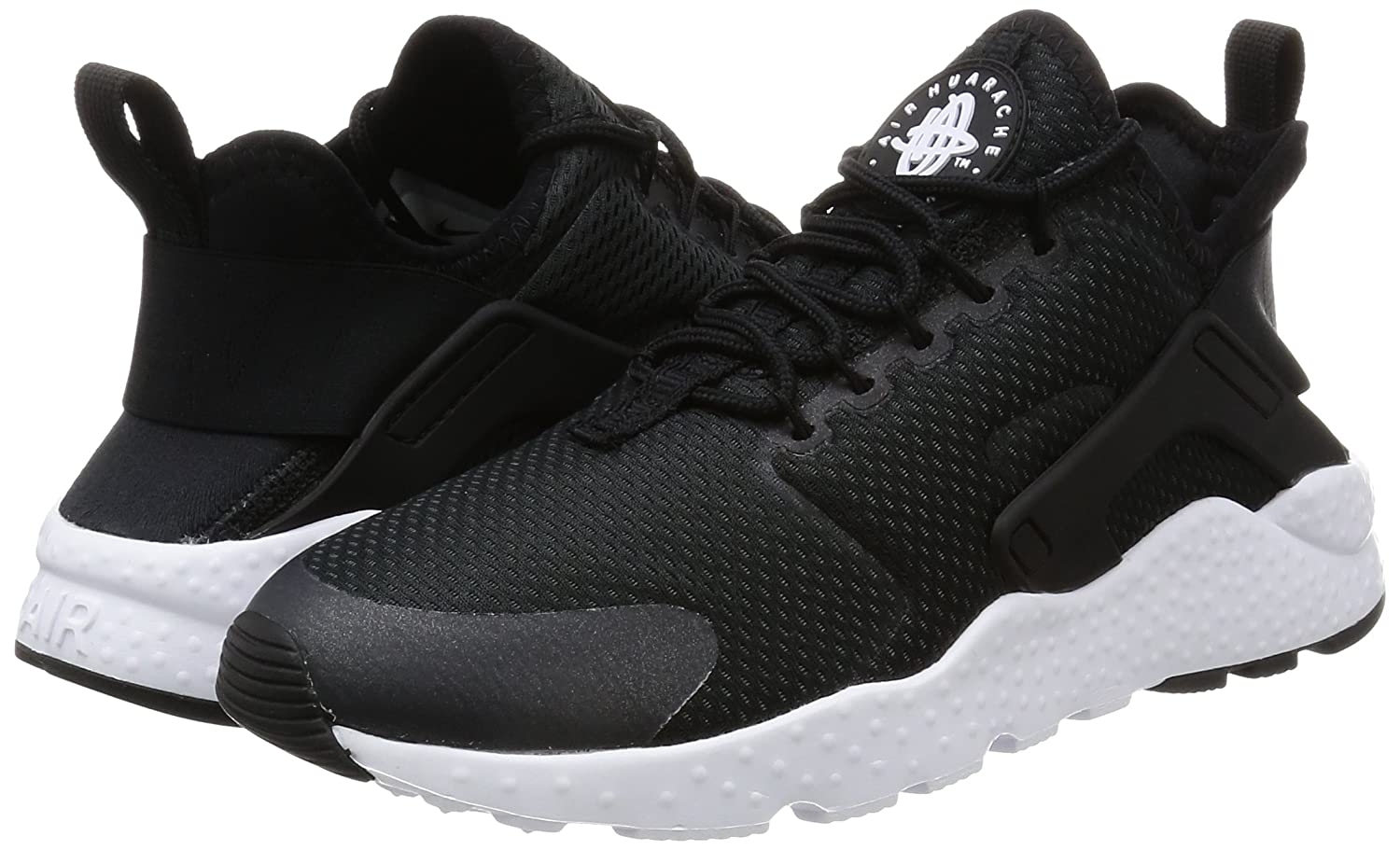 Nike Damen W Ultra Air Huarache Run Ultra W Laufschuhe 1c14b8