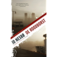 De roodborst (Harry Hole Book 3)