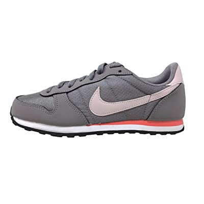 Nike Women's Genicco Casual Sneaker | Fashion Sneakers