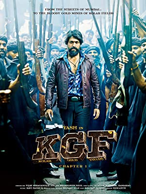 kgf movie tamil download kuttyweb