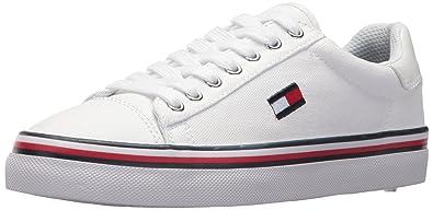 843691572507 Tommy Hilfiger Women s FRESSIAN Sneaker
