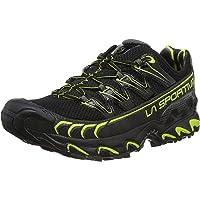 La Sportiva Ultra Raptor, Zapatillas de Trail Running Hombre
