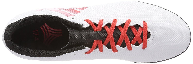 Adidas Unisex-Erwachsene X Tango 17.4 Tf Cp9147 Fußballschuhe Mehrfarbig Mehrfarbig Mehrfarbig (Indigo 001) 0f9388