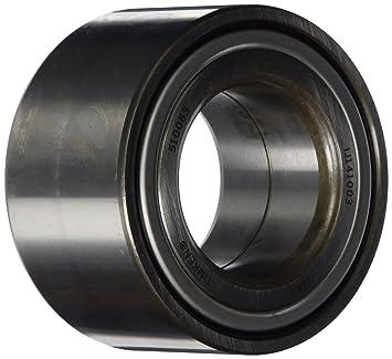 Timken 510063 Wheel Bearing