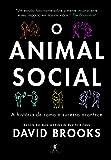 O Animal Social