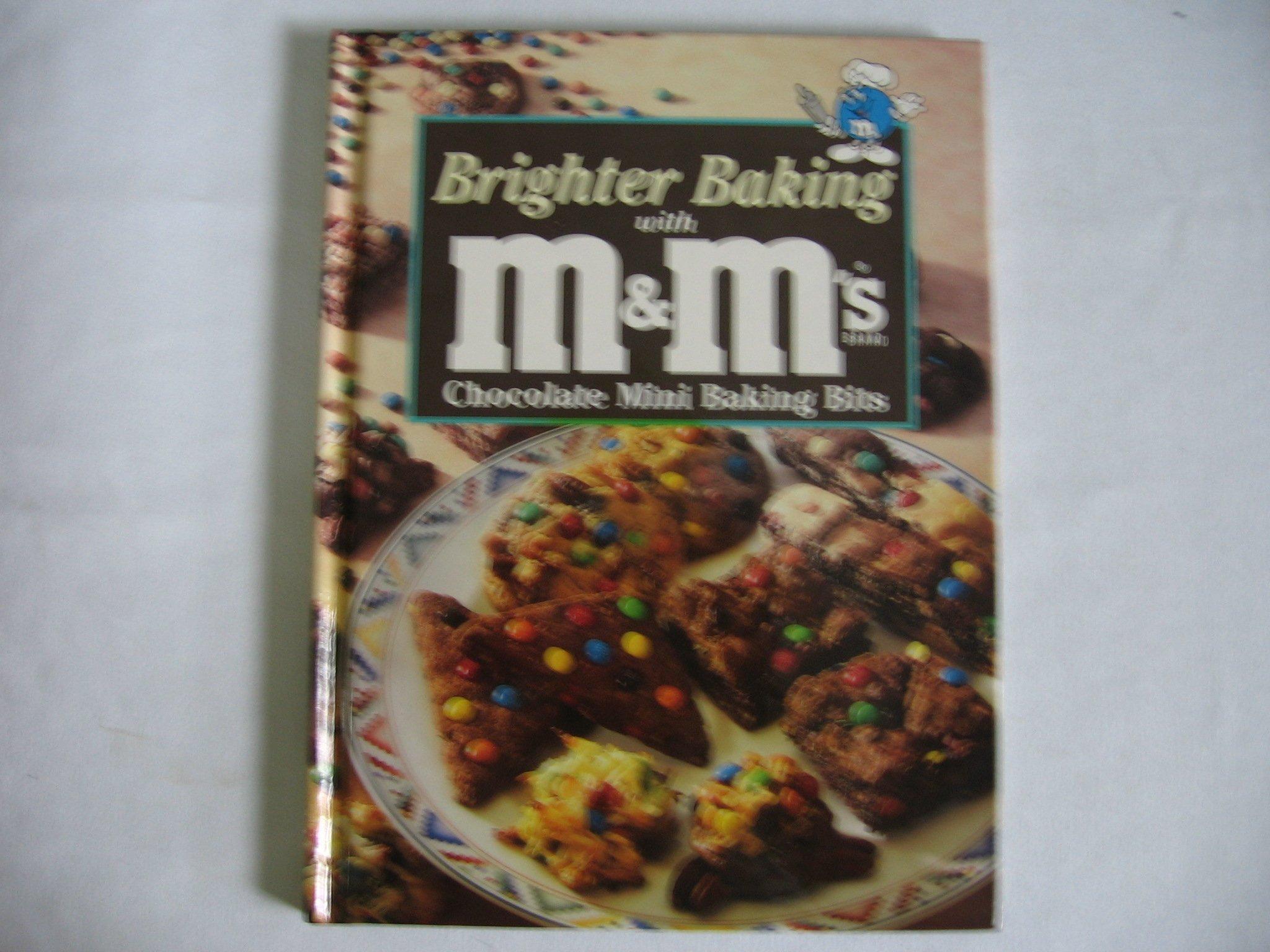 Brighter Baking Brand Chocolate Mini product image