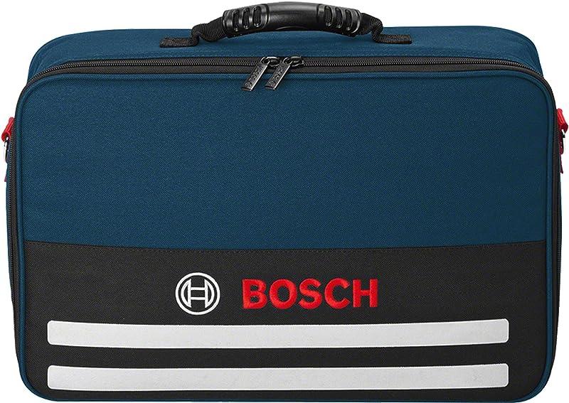 812uz43XfUL. SL800  Bosch Professional GSB 12V 15, trapano a percussione senza fili