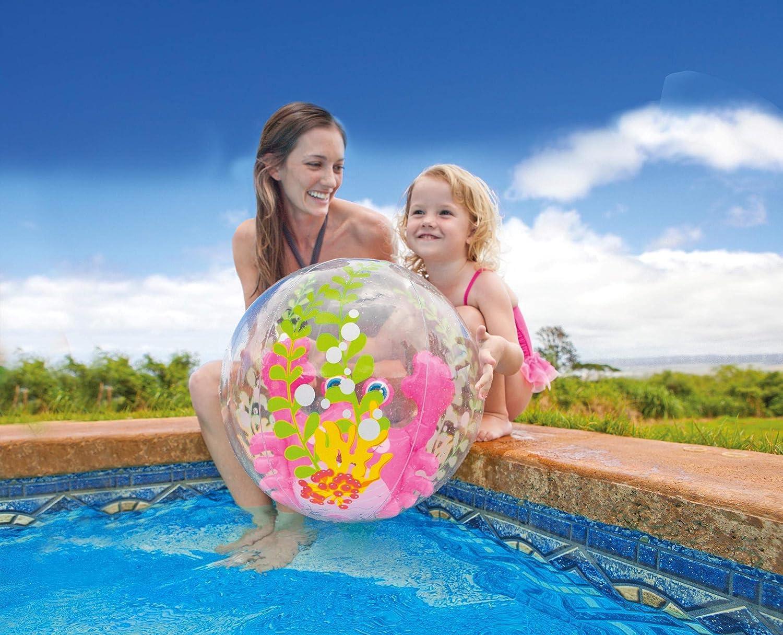 Intex Aquarium Ball