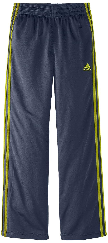 f2ee67bba43f Amazon.com: adidas Boys' Tricot Pant: Athletic Pants: Clothing