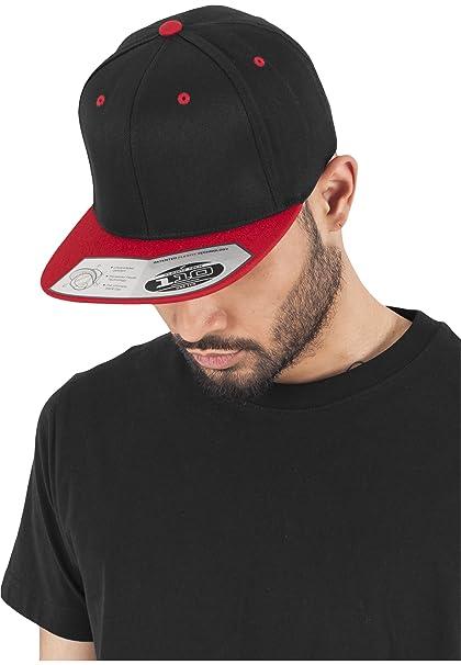 Masterdis - Set limpiador para gorras y deportivas: Amazon.es: Ropa y accesorios