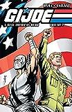G.I. Joe A Real American Hero, Vol. 2
