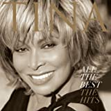 All the Best - the Hits