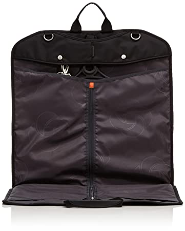 Amazon.com | Samsonite Travel Garment Bag, 53 cm, 0.01 ...