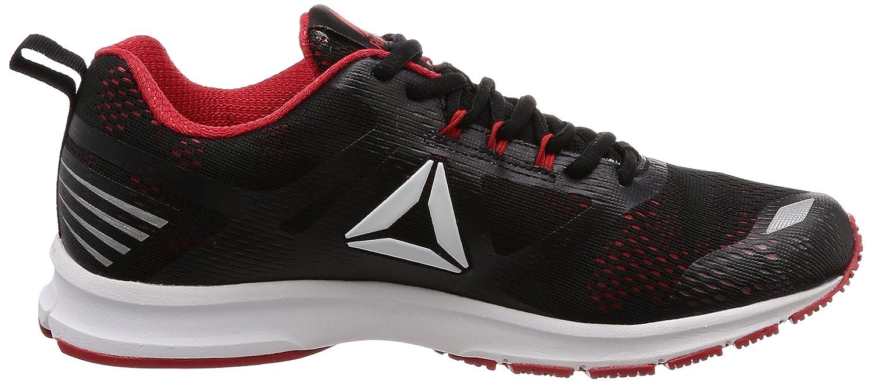 Zapatillas de Running para Hombre Reebok Ahary Runner