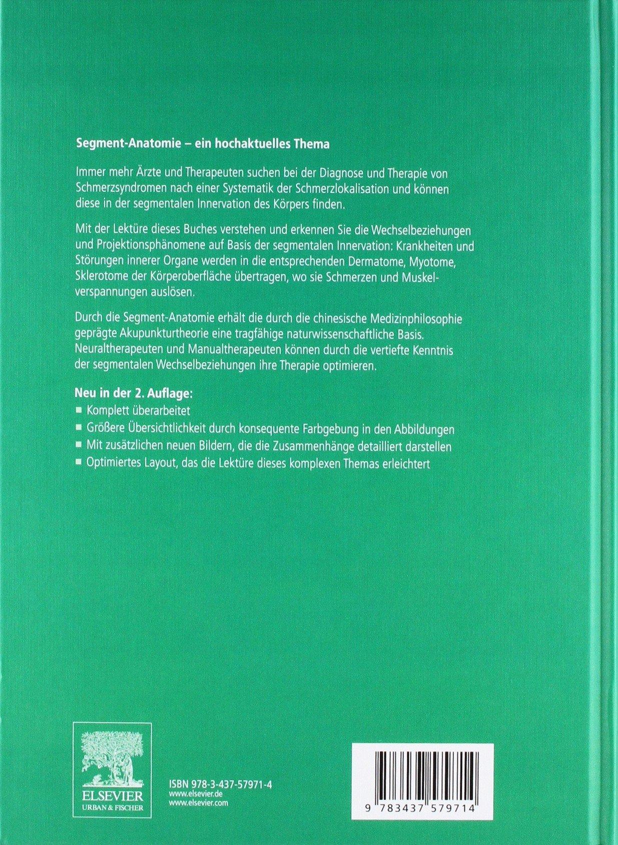 Fein Labor Praktische 2 Anatomie Und Physiologie 1 Galerie ...