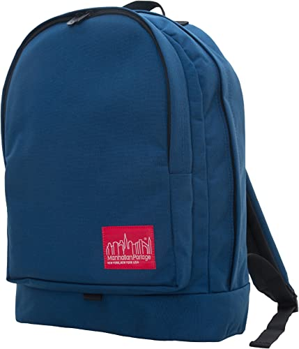 Manhattan Portage Highbridge Backpack