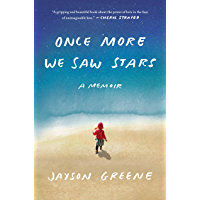 Once More We Saw Stars: A Memoir (English Edition)