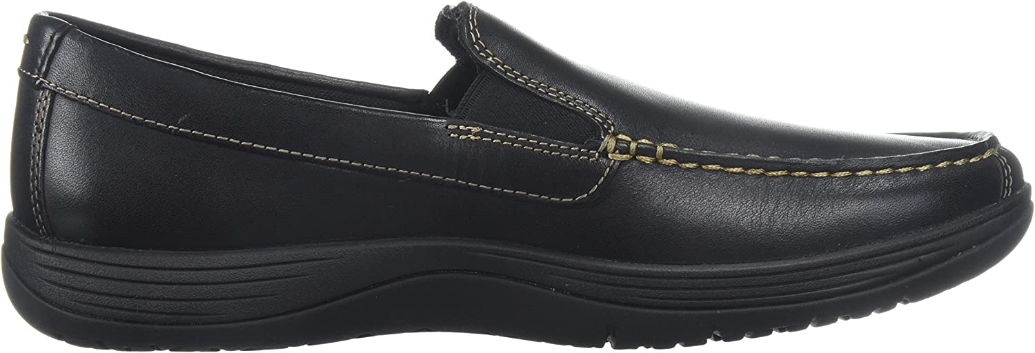 Cole Haan Mens Lewiston Venetian Slip-on Loafer