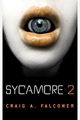Sycamore 2 Kindle Edition