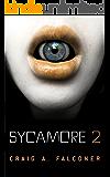 Sycamore 2