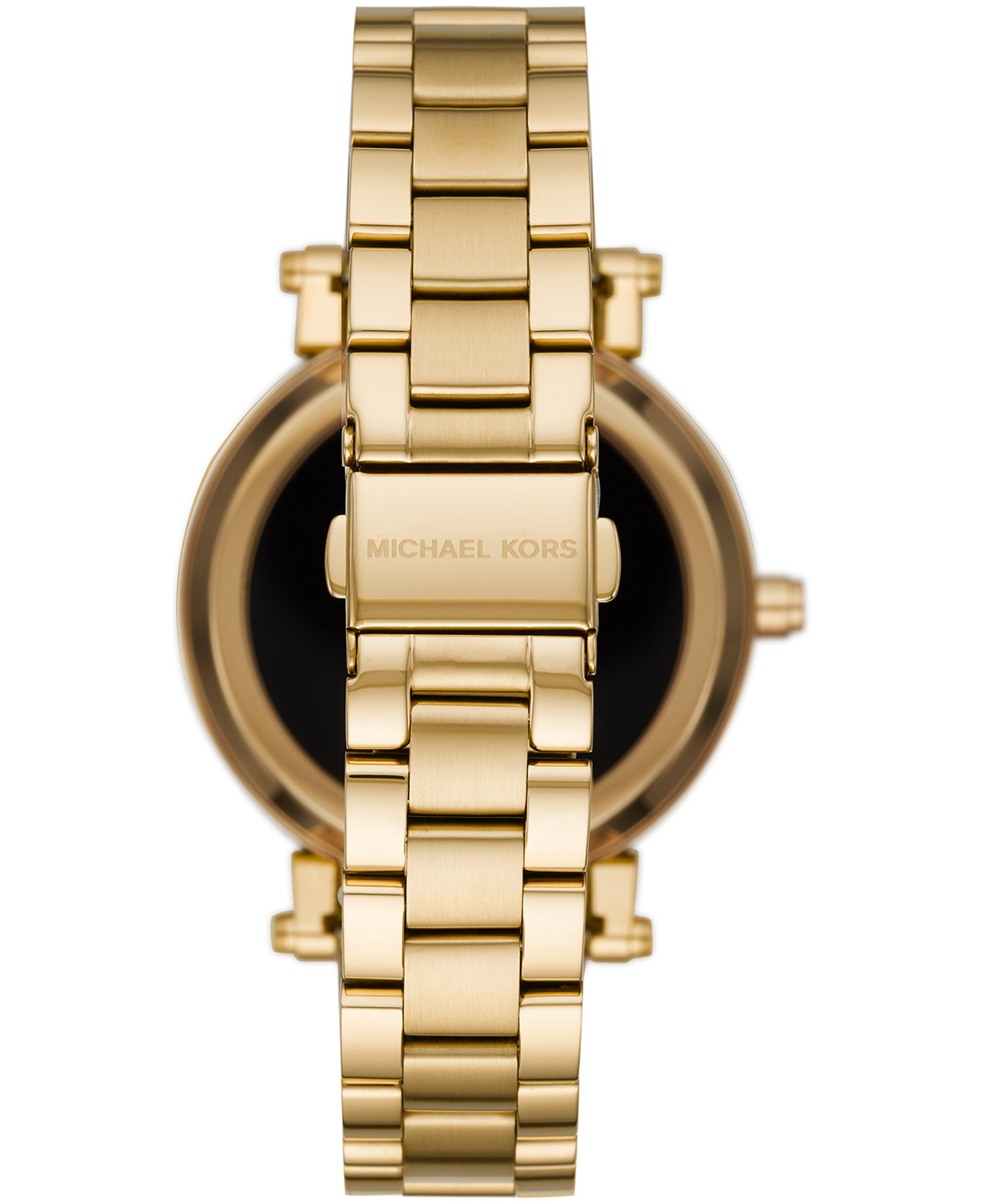 Michael Kors Access Sofie Touchscreen Smartwatch Powered with Wear OS by Google